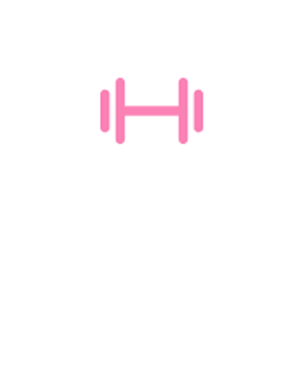 Get Fit For Good